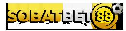 Agen Sbobet88 Terbaik Dan Terpercaya Di Indonesia – Sobatbet88