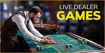 sbobet88 live casino