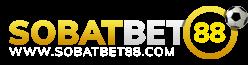 IDN POKER | DAFTAR IDN POKER | DAFTAR SBOBET88 | DAFTAR BET88
