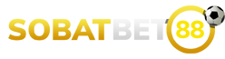 | DAFTAR IDN POKER ONLINE UANG ASLI | DAFTAR SBOBET88 | DAFTAR BET88
