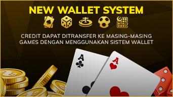 sbobet88 system